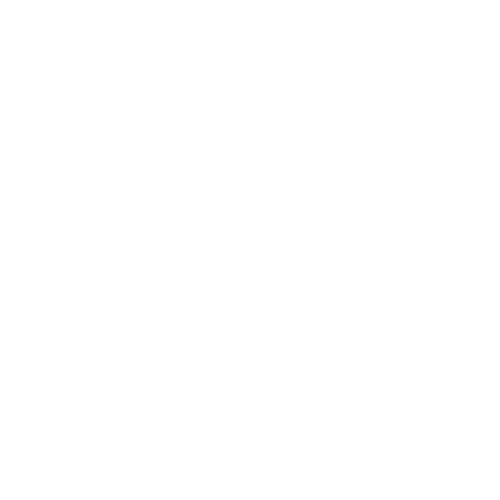NUCB International College